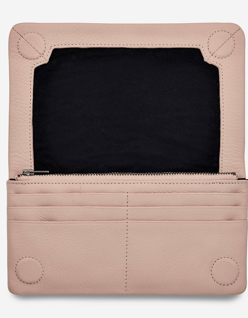 Status Anxiety Status Anxiety - Some Type of Love Wallet