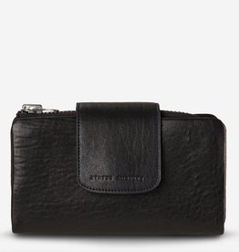 Status Anxiety Status Anxiety - The Fallen Wallet Clutch