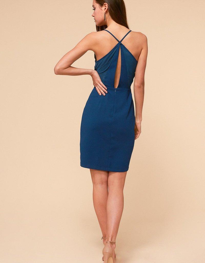 Adelyn Rae Greyson Dress