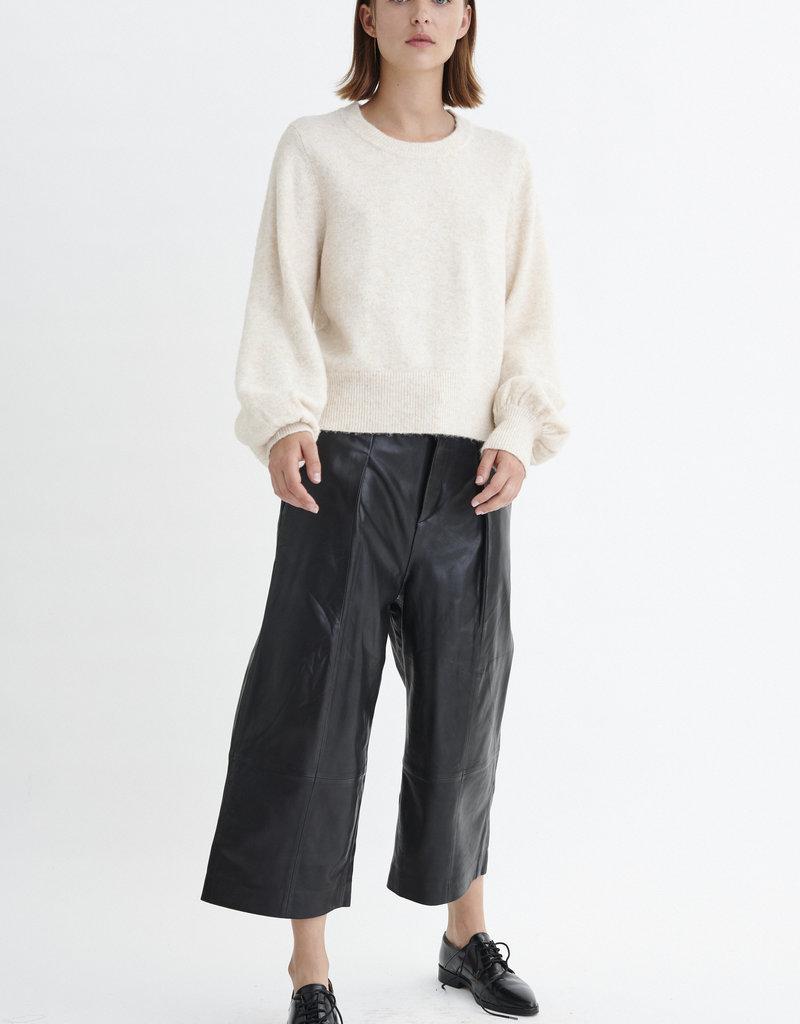 InWear Oanal Pullover