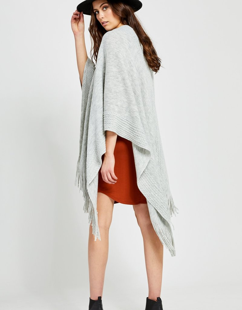 Gentle Fawn Phillipa Kimono