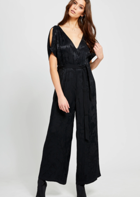 Gentle Fawn Gentle Fawn - Maeve Jumpsuit