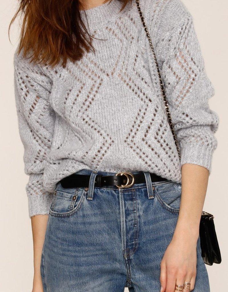 Heartloom Holden Sweater