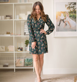 Heartloom Emmy Dress