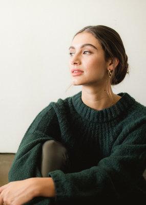 Gentle Fawn Gentle Fawn - Vespa Sweater