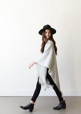 Gentle Fawn Gentle Fawn - Phillipa Kimono
