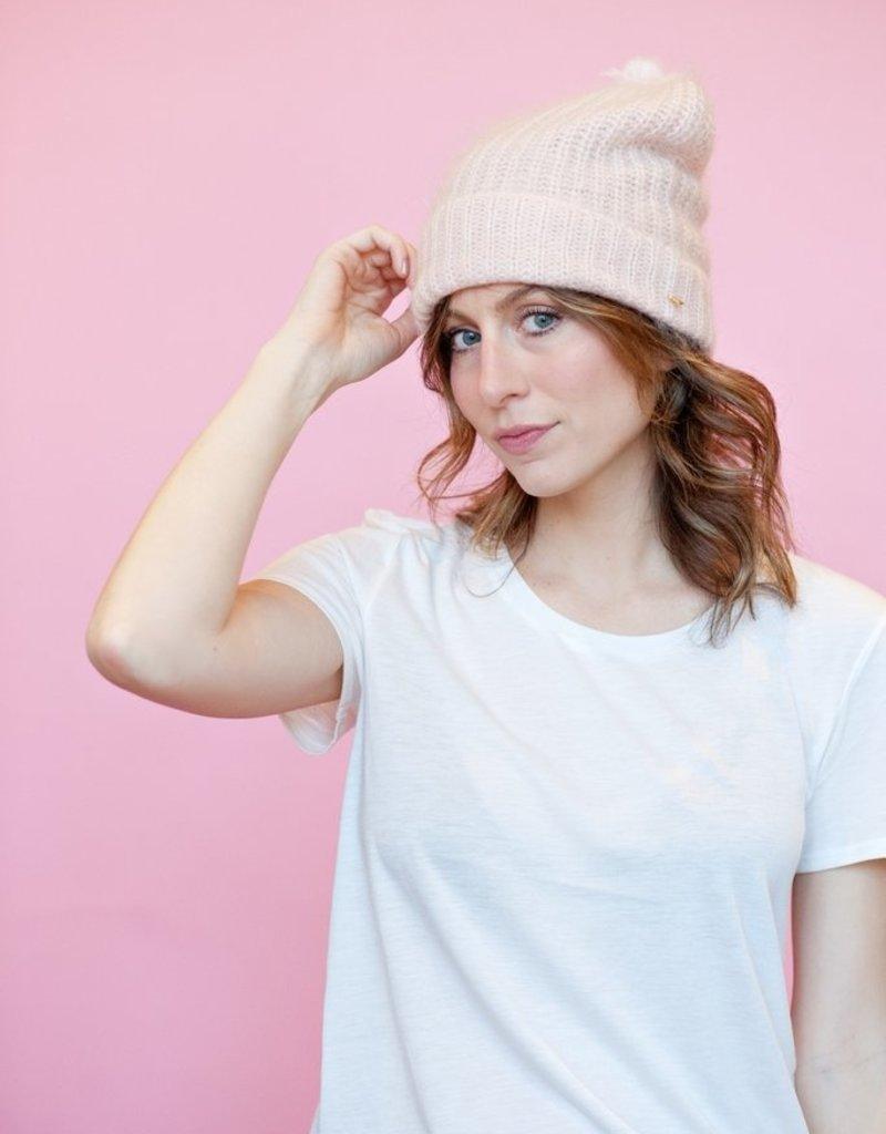 Des Petits Hauts Colombe Hat