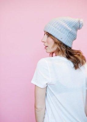 Des Petits Hauts Des Petits Hauts - Colombe Hat