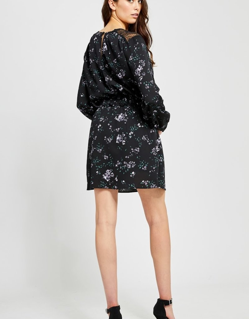 Gentle Fawn Rhone Dress