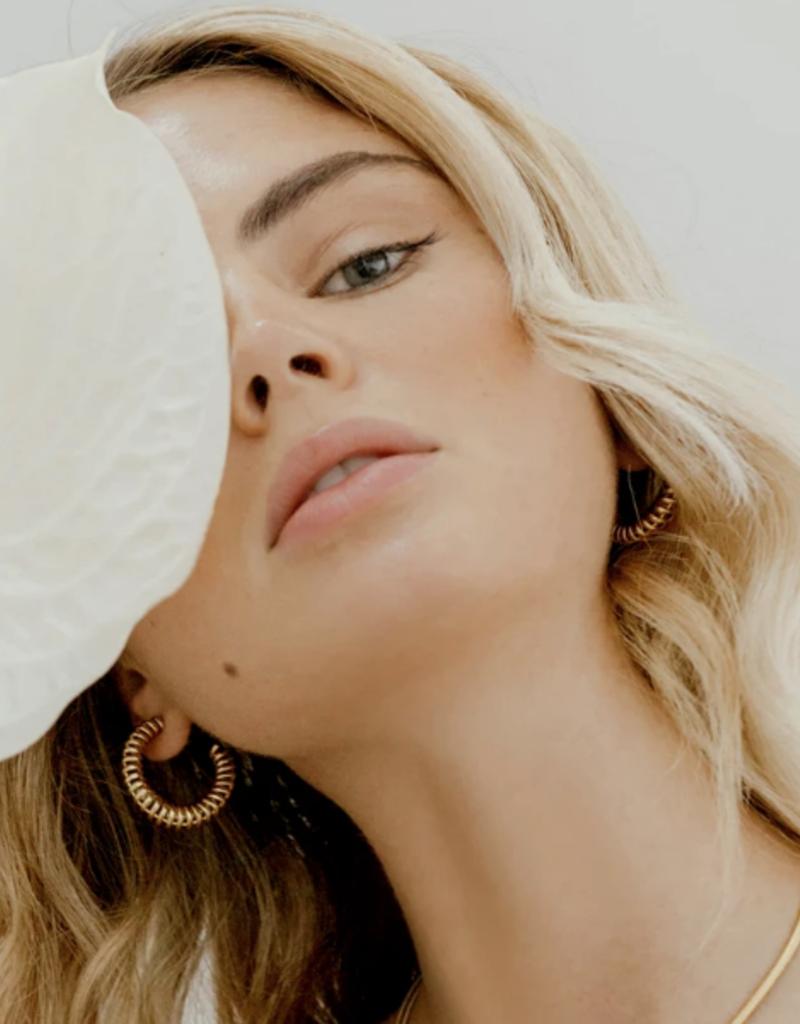 Sugar Blossom Zoe Earring
