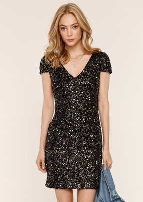 Heartloom Kaley Dress