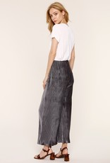 Heartloom Drea Dressy Pants in Smoke