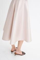 InWear Mairil Dress
