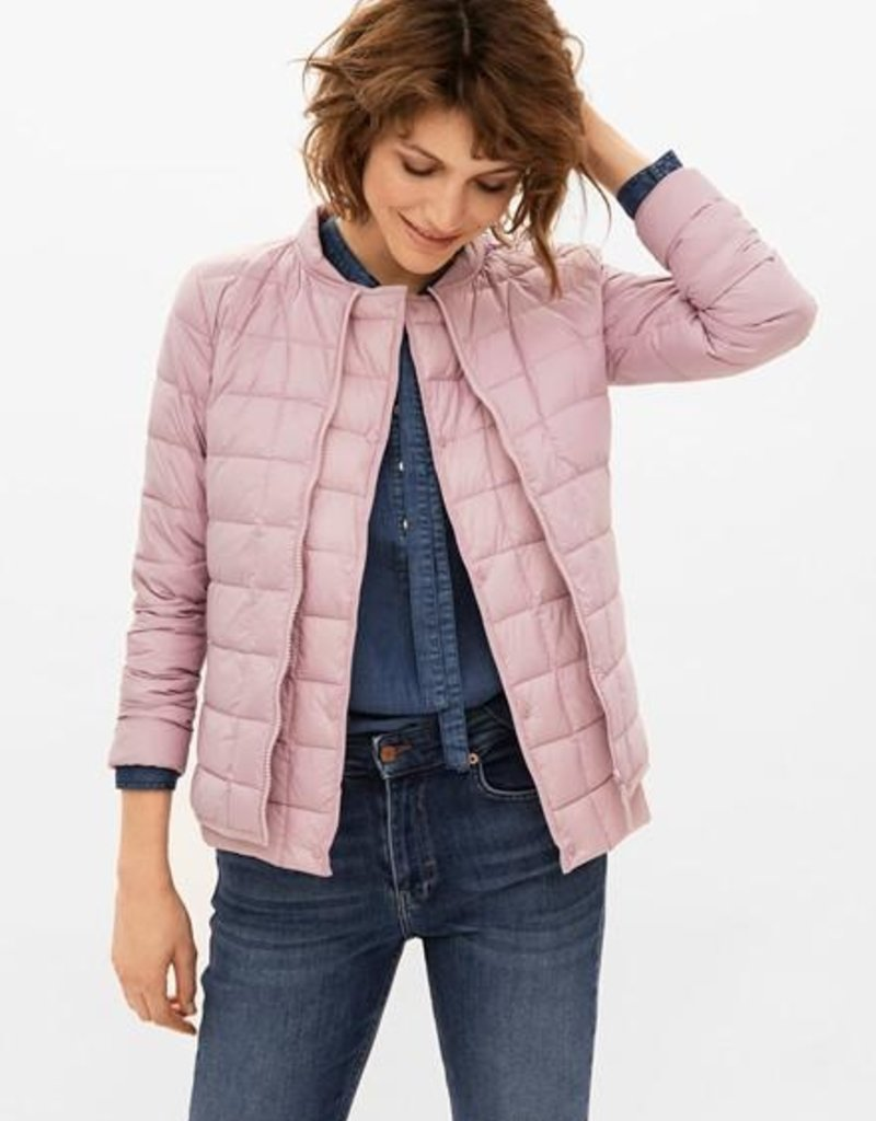Part Two Lila Quilted Jacket
