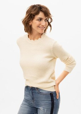 Part Two Orika Pullover