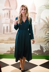 InWear Magritte Dress