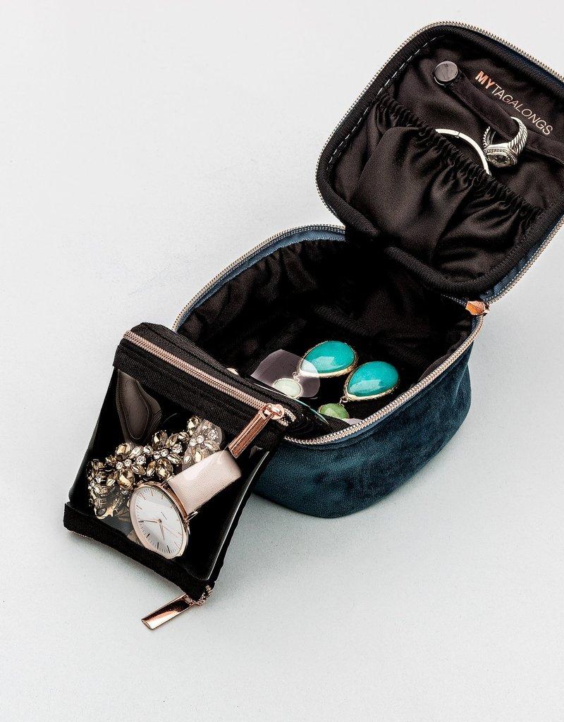 My Tagalongs Jewelry Organizer