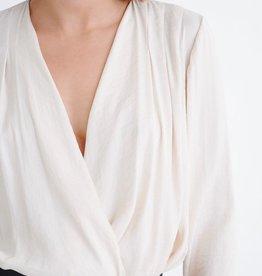 InWear Cachel Bodysuit *Two Colours*