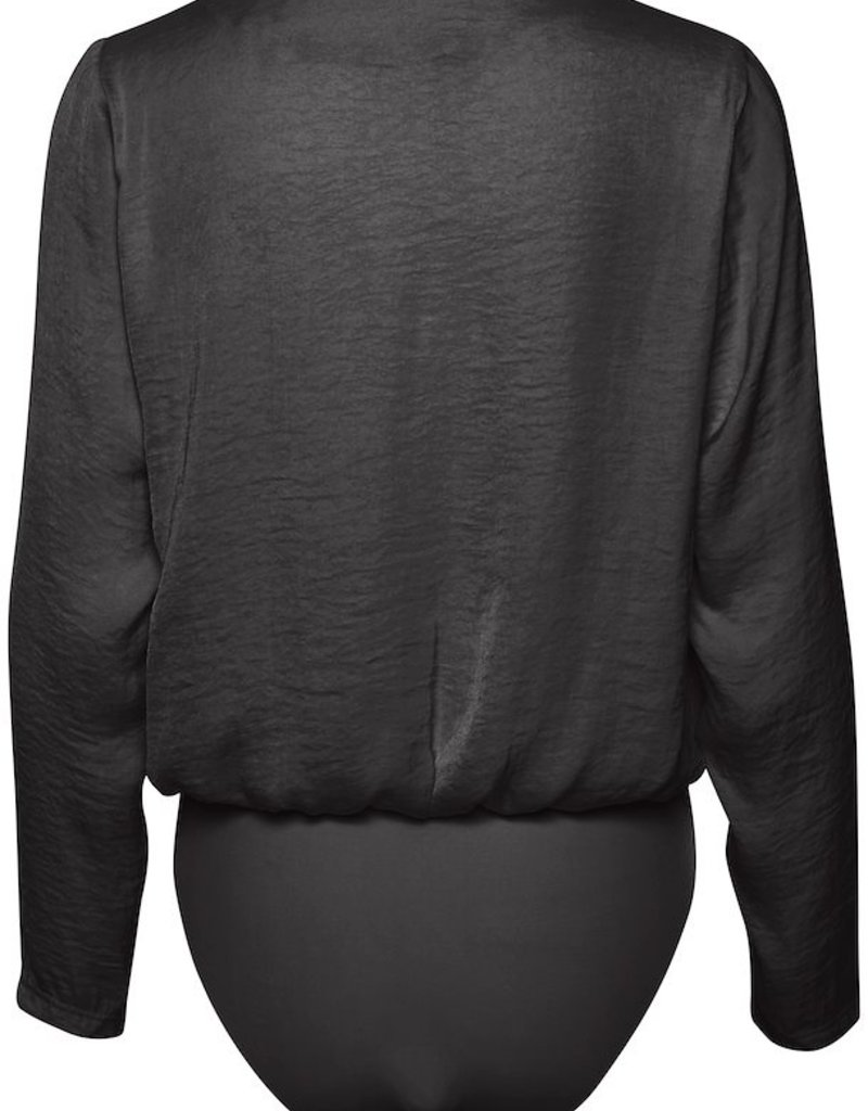 InWear Cachel Bodysuit (FINAL SALE)