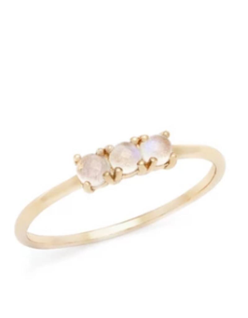 Melanie Auld Stellar Ring