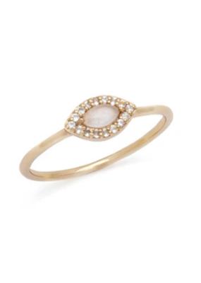 Melanie Auld Melanie Auld - Astral Ring