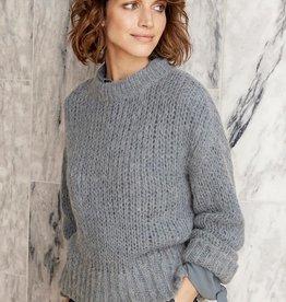 Part Two Tenley Knit Sweater