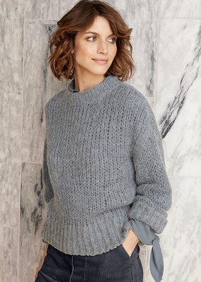 Part Two Tenley Knit Sweater