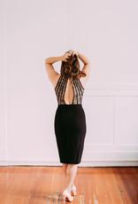 Adelyn Rae Tay Dress