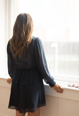 Gentle Fawn Camilla Dress