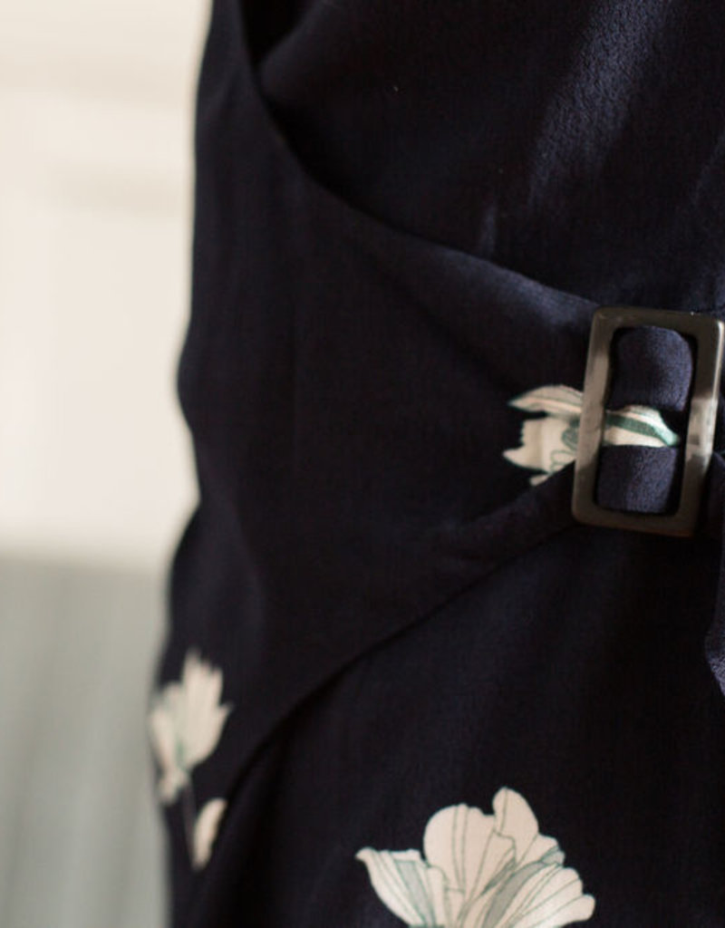 Gentle Fawn Elisa Dress