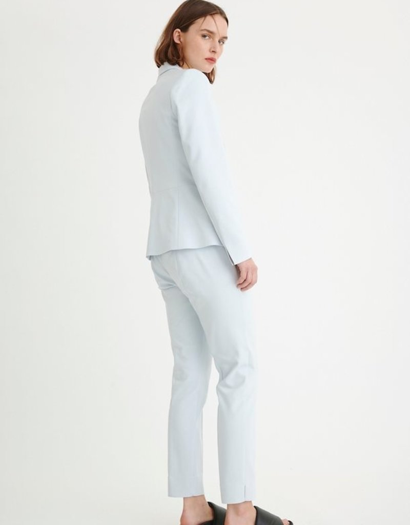 InWear Zella Pant Pale Blue
