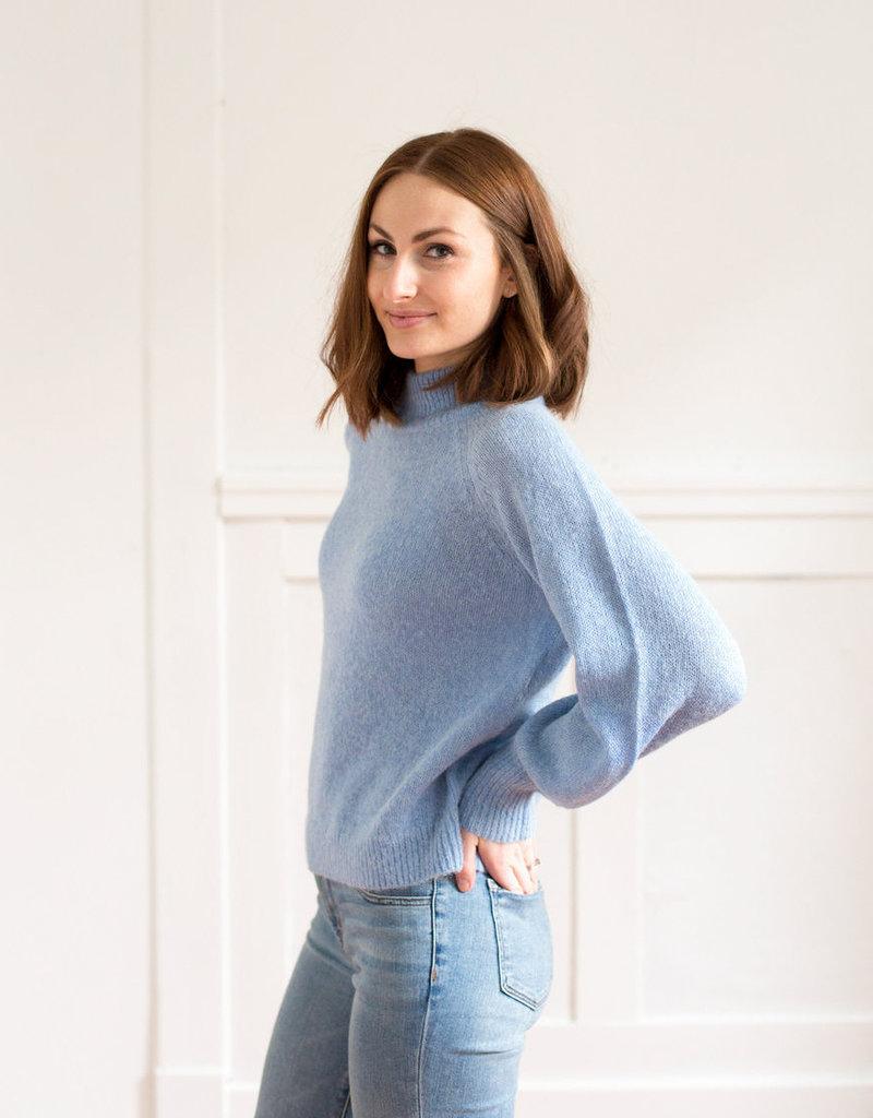 InWear Augusta Pullover Sweater