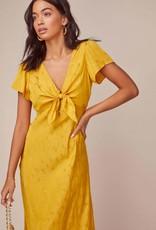 ASTR Serendipity Dress