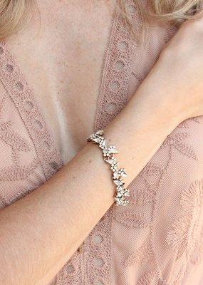 Olive & Piper Olive & Piper - Blair Bracelet