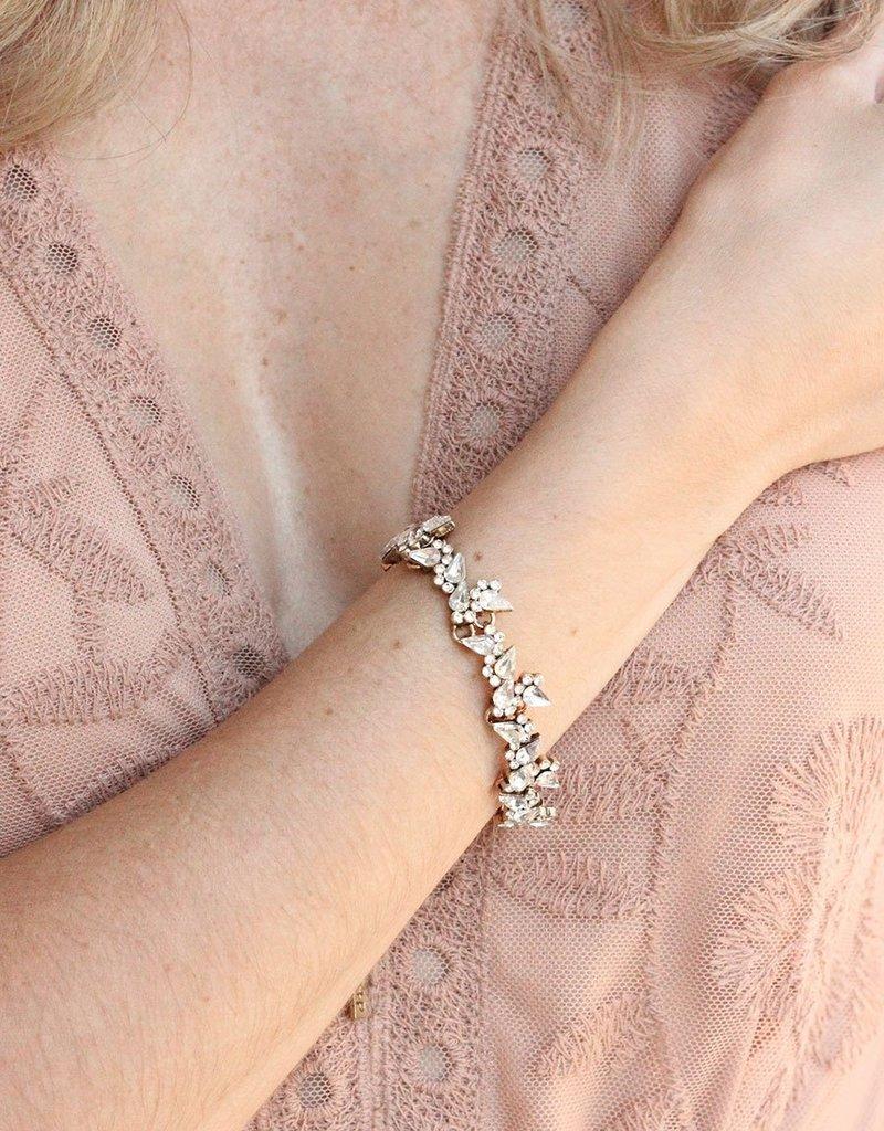 Olive & Piper Blair Bracelet