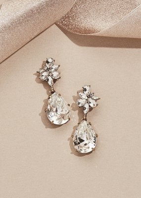 Olive & Piper Olive & Piper - Harriet Drop Earring