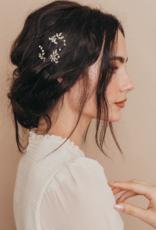 Olive & Piper Hudson Hair Pin Set