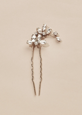 Olive & Piper Olive & Piper - Quinn Hair Pin