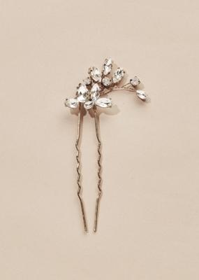Olive & Piper Quinn Hair Pin