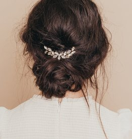 Olive & Piper Campbell Headpiece
