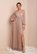 Soieblu Kira Maxi Dress