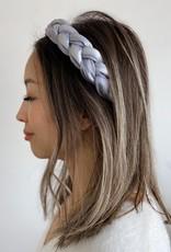 Olive & Piper Good Hair Day Headband