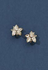 Olive & Piper Micah Stud Earring