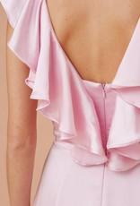 Keepsake Arrows Gown