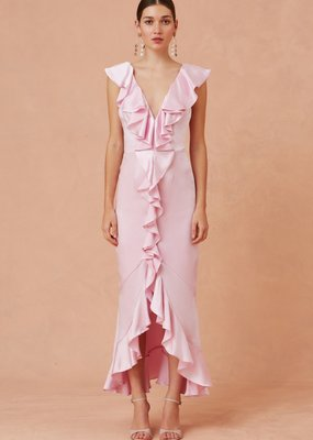 Keepsake Keepsake the Label - Arrows Gown