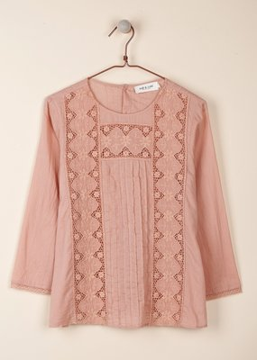 Indi & Cold Rosie Blouse