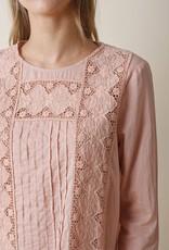 Indi and Cold Romantic Shirt