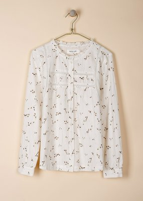 Indi & Cold Victorian Blouse