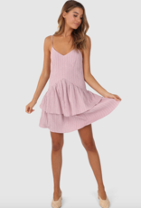 Lost in Lunar Tahnee Dress