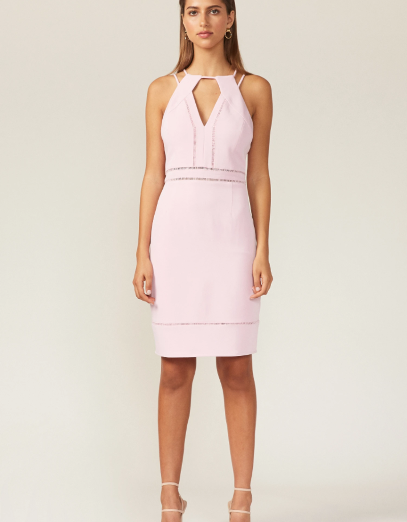 Adelyn Rae Sanai Dress